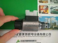 库存电磁阀WSM06020Z-01-C-N-24DG贺德克