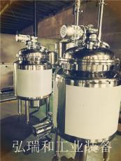 驢奶生產線-羊奶生產設備-小型水牛奶生產線