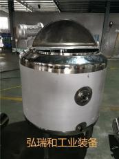 羊奶巴氏滅菌機-巴氏牛奶設備-羊奶生產線