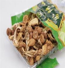 珍珠菇 食用菌 干货干菇 凤阳山绿色纯天然