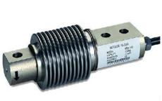 MTB-300kg稱重傳感器