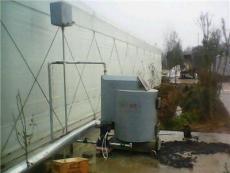 新型養殖溫控設備價格