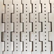 大节距不锈钢链板A陈场大节距不锈钢链板厂