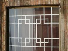 中空玻璃裝飾條