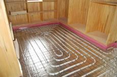 上海專業維修地暖壁掛爐保養與維護