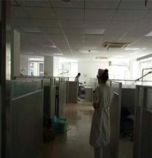 上海楊浦區閔行區寶山區甲醛治理,甲醛檢測最有效的方法-家昱環保