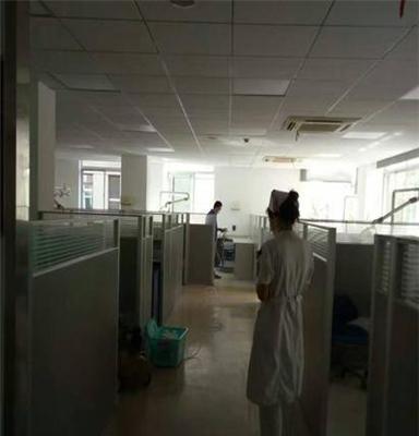 上海杨浦区闵行区宝山区甲醛治理,甲醛检测最有效的方法-家昱环保