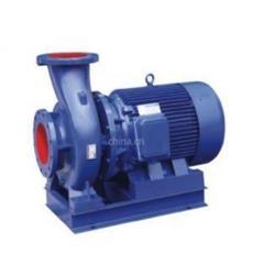 熱水離心泵