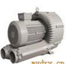 EHS-9420/9425 雙段式(并聯)高壓風機