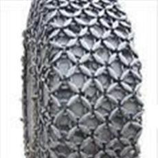 輪胎保護鏈-天津持久金屬制品有限公司