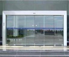 太原鋼化玻璃隔斷供應