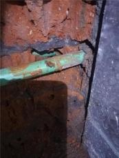 湖南省长沙专业修家庭墙内水管漏水的公司