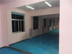 西安專業加工定制各種鏡子廠家