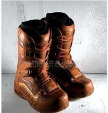 供应其他998高品质鞋