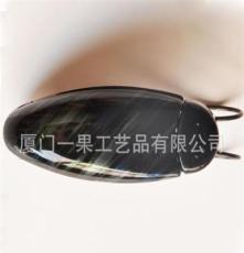 太阳眼镜夹 供应遮阳板眼镜夹 畅销款式眼镜夹