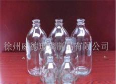 输液玻璃瓶,玻璃输液瓶