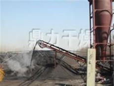 煤泥烘干機