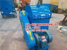 江西樟树广田机械有机肥设备的保养要做到持之以恒