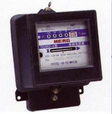专业回收废旧电表 机械电表 插卡电表等