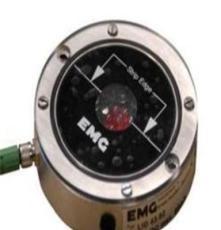 原装国外正品尽在安徽天欧HEMOMATIK流量传感器BO-10-1/2MS