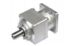 紐卡特AMDSK數控機床/切割機/精密減速機