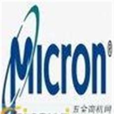 代理镁光MTLCMAP-IT周生-北京市最新供应