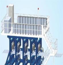 中电华强 多用途膜式壁焊机