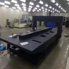 广东惠州大理石构件大理石平台厂家