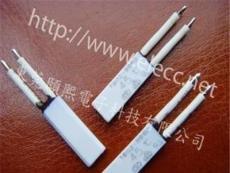 東莞A-V低溫溫控器價格度-度低溫熱保護器價格-東莞市最新供應