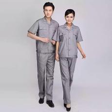 惠州工服訂做廠家