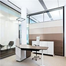 东莞防火玻璃隔断,不锈钢玻璃隔断,调光玻璃隔断,全景玻璃隔断