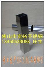 不銹鋼槽管不銹鋼異型管銷售-佛山市最新供應