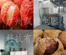荔枝熱泵烘干機 廠家直銷熱泵烘干機