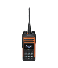 海能達TD580商業DMR數字對講機
