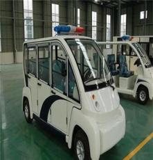 FY14A-6JBF電動巡邏車  電動巡邏車價格
