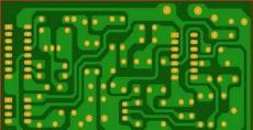 線路板快速打樣 pcb板制作 電路板加工 大小批量生產-蘇州市最新供應