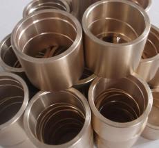 C93200铜合金 进口现货