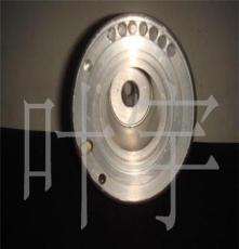 Mayer超塑鋁合金槽筒