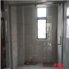 柳州柳北区康康玻璃