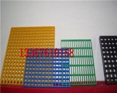 玉林陸川玻璃鋼格柵板價格I玻璃鋼格柵蓋板I玻璃鋼格柵廠家