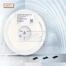 100R貼片電阻全系列貼片電阻器