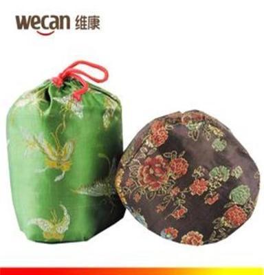 厂家正品直销维康竹炭家居用品健康装修绸缎料竹炭包400g