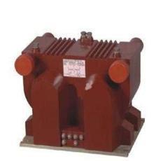 JSZVR-10W電壓互感器