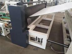中順全自動衛生紙復卷機生產加工設備圖片