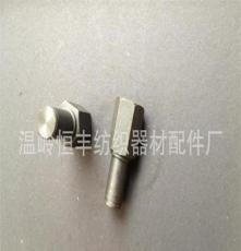 無錫宏源 紡織機配件細紗機配件粗紗機配件FA415-2104