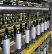 高速橡筋線機 電腦包根機