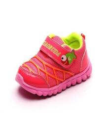 2014新款男女儿童运动网鞋1-3岁宝宝学步鞋超轻休闲鞋旅游鞋