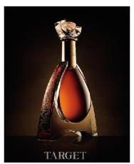 珠海700ml裝軒尼詩xo洋酒回收價格