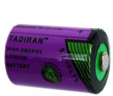 塔迪兰 SL-350 以色列锂电池