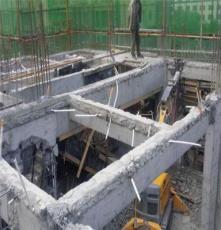 柳州专业混凝土切割拆除公司